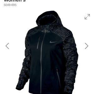 Women's Nike Shield